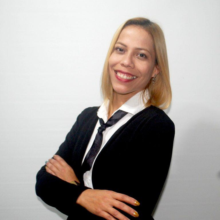 Clara Gaete