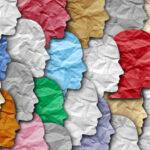 Personalidad ¿Qué son los rasgos y trastornos?
